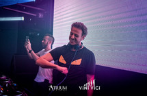 Photo 60 / 227 - Vini Vici - Samedi 28 septembre 2019